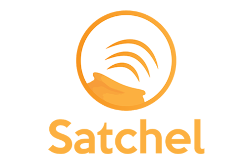Satchel, founded by Beau York, Briar Bowser