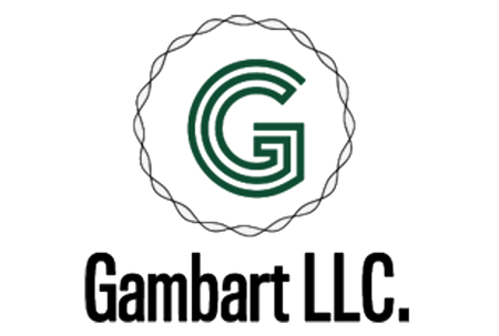 Gambart, founded by Jacqueline Bush