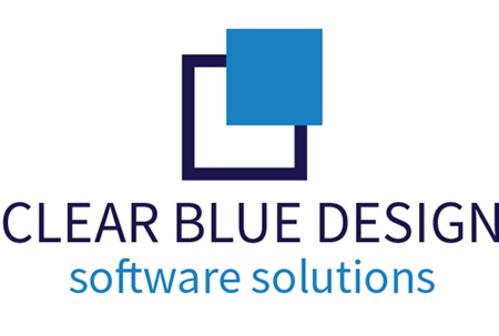 Clear Blue Design, founded by Christopher Dykes