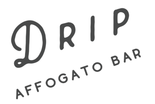Drip Affogato Bar, founded by Juley Le, Anh T. Vu, Justin Ramirez