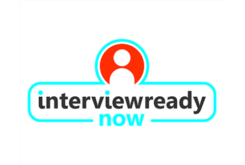Interview Ready Now, founded by Eileen Chao