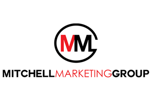Mitchell Marketing Group, founded by Danielle Mitchell