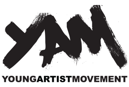 Young Artist Movement, founded by Alberta Wright