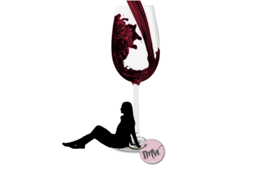 This Mama Wines, founded by Christine McNabb