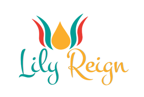Lily Reign, founded by Erica A. Day