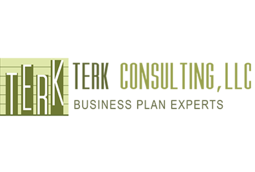Terk Consulting, founded by Camille Terk