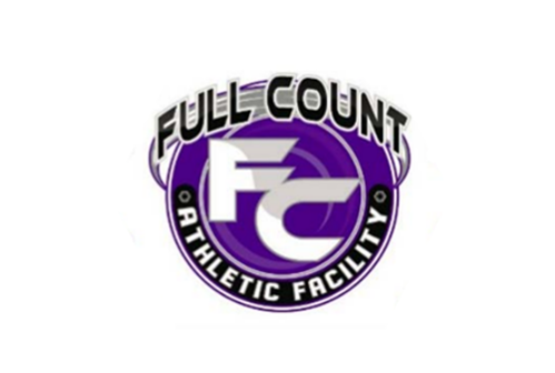Full Count Athletic Facility, founded by Shannon Schulz, Grant Schulz, Nicole Lafrance, Cliff Lafrance