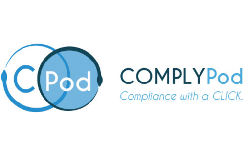 ComplyPod, founded by Lee Lemond, Margo Moss