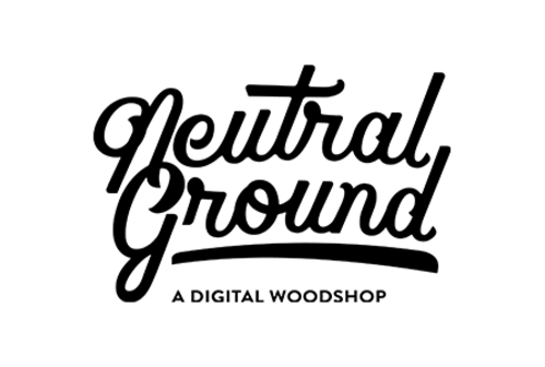 Neutral Ground, founded by Vincent Vumbaco