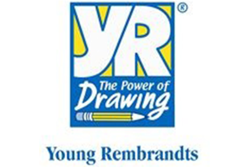 Young Rembrandts of Southeast Louisiana, founded by Robin Corradi