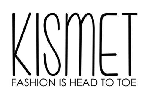 Kismet Cosmetics, founded by Caitlin Picou