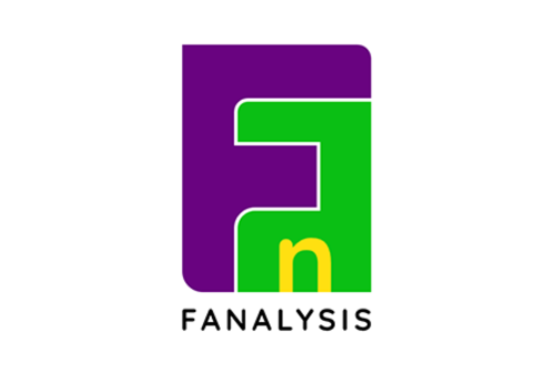 Fanalysis, founded by Ryan Redfearn