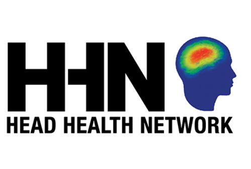 Head Health Network, founded by Curtis Cruz