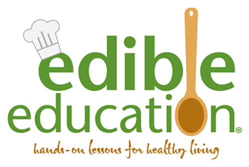 Edible Education, founded by Ann Butler