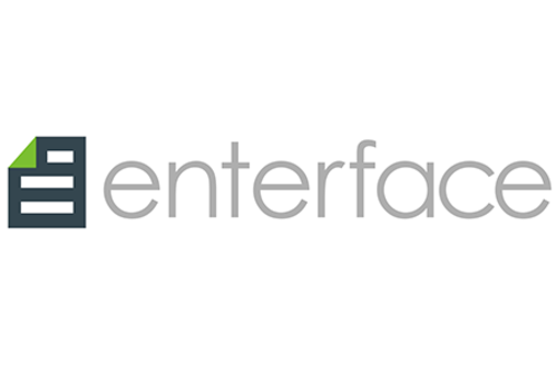 ENTERFACE Forms, founded by Chris Jordan