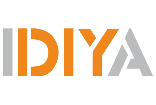 IDIYA, founded by Domenic Giunta