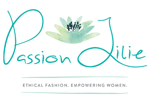 Passion Lilie, founded by Katie Schmidt