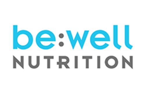Be Well Nutrition, founded by Billy Bosch
