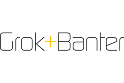 Grok+Banter, founded by Staacy Cannon