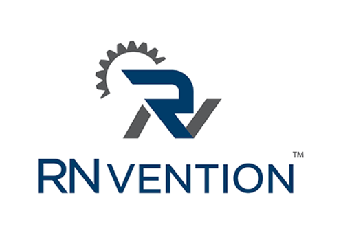 RNvention, founded by Wayne Nix