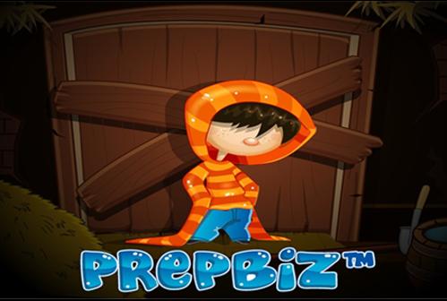 PrepWorld, founded by Kenneth R. Bibbins
