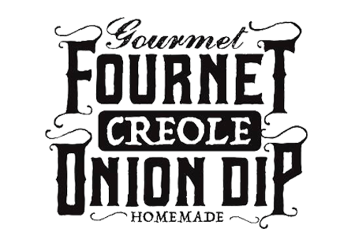 Gourment Fournet, founded by Anita Fournet