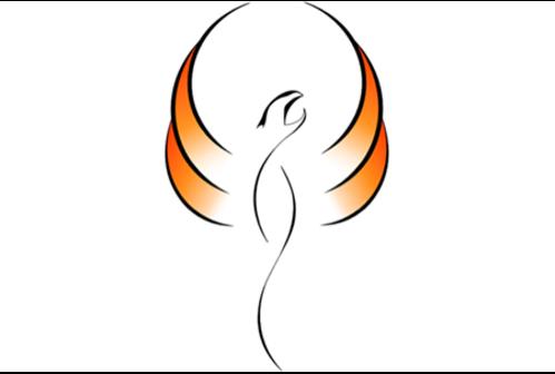 Shalamar, founded by Deborah Dixon, Sephula Sadiq, Tasha Hincy
