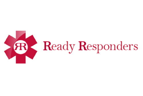 Ready Responders , founded by Benjamin Swig and Justin Dangel