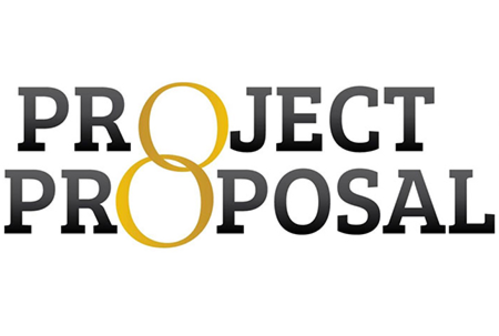 Project Proposal, founded by Stacey Asaro