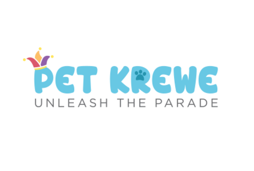 Pet Krewe, founded by Allison Albert