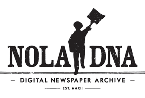 Nola DNA, founded by Joseph S. Makkos