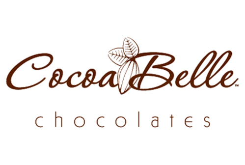 Cocoa Belle Chocolates, founded by Carmen Portillo