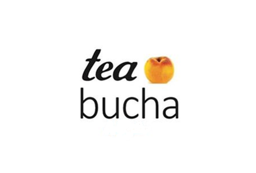 TeaBucha, founded by Mary Nilges