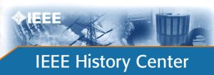 IEEE History Center