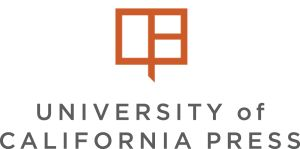University of California Press