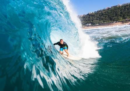 surfing travel insurance js insurance