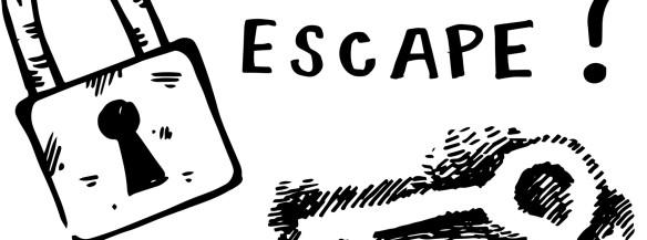 Experience A Real Escape Game In Asakusa Tokyo Voyagin