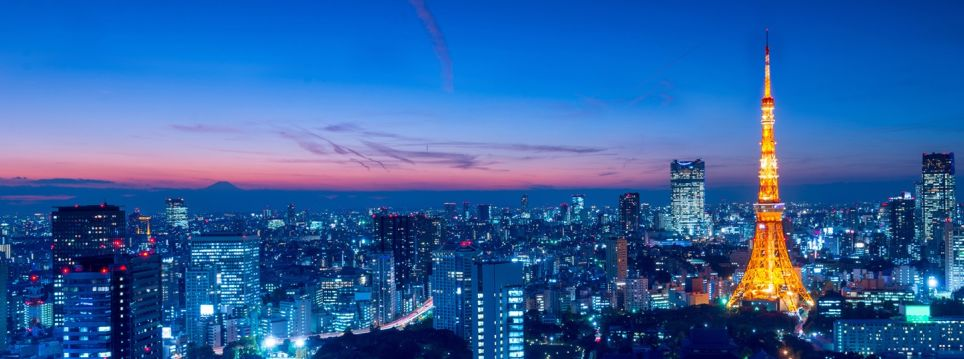 find the best things to do in tokyo voyagin