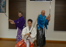 thumbnail_Learn_How_to_Become_a_Samurai_(2_Hour_Lesson_in_Costume)