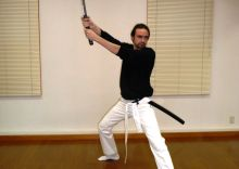 thumbnail_Learn_How_to_Become_a_Samurai_(2_Hours_without_Costume)