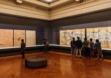 thumbnail_Guided_Tour_of_the_Tokyo_National_Museum