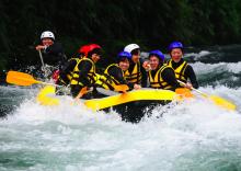 thumbnail_Rafting_Tour_on_Tama_River