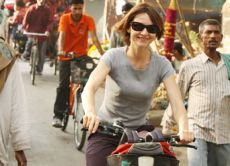 Cycle through Old Delhi: The Shah Jahan Tour