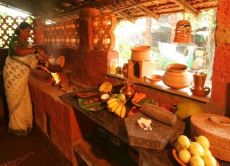 Pick, Savour, Love: Culinary Trail along the Konkan Coast