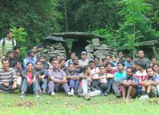 Trek, Bird Watch, and Experience the Nature of the Nilgiris