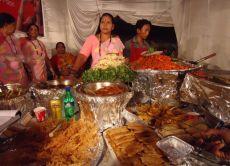 The Sea and We: Koli Culture in Bombay
