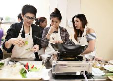 10% OFF Maliwan Thai Cooking Class Bangkok - Great Value!