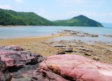 Visit Remote Hong Kong: Plover Cove Country Park