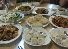 Pig Out on Local Hong Kong Dishes with a Hungry Foodie