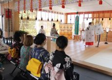 Experience the Japanese Culture at Night, Sep 6th